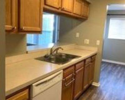 101 Fieldcrest St, Ann Arbor, MI 48103 1 Bedroom Condo