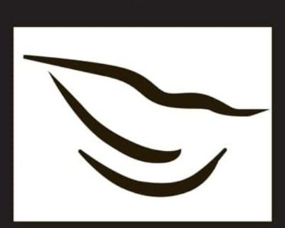 The Smile Architects