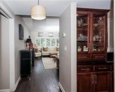 1130 Piedmont Ave Ne #512, Atlanta, GA 30309 3 Bedroom Condo