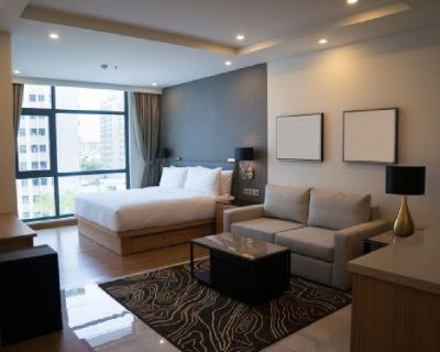 Find The Best Apts For Rent In Denver