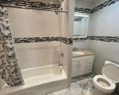 1617 Nostrand Ave #3rdFL, New York, NY 11226 4 Bedroom Apartment