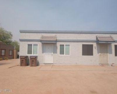 2560 S Yavapai Rd #1, Apache Junction, AZ 85119 2 Bedroom Apartment