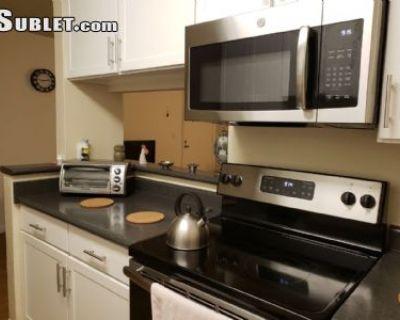 $1620 2 apartment in San Mateo