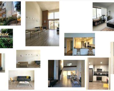1 Room in Los Feliz Duplex from October 15