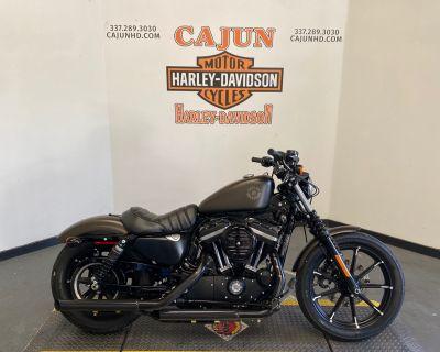 2021 Harley-Davidson Iron 883 Sportster Scott, LA