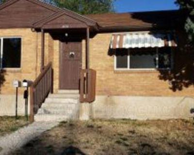 1472 N 300 W, Provo, UT 84604 2 Bedroom House