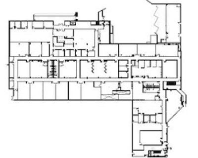 Office Suite for 328 at Boxer - La Gran Plaza