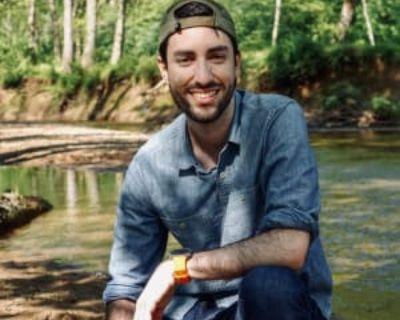 Esteban, 27 years, Male - Looking in: Arlington Arlington County VA