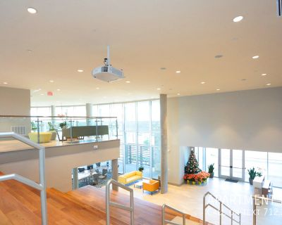 reduced rentsnew luxury community in Memorial