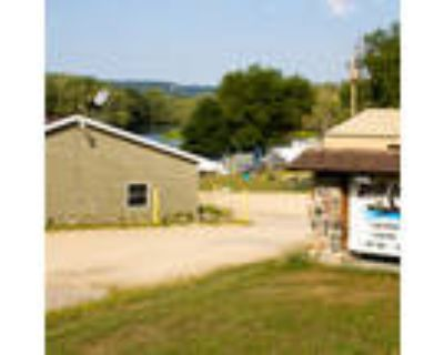 Drift Inn Resort - Price Reduced!! - for Sale in Fountain City, WI
