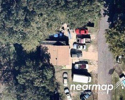 Foreclosure Property in Shreveport, LA 71106 - Cleveland St