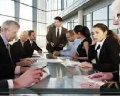 Contact Portfolio Management in California