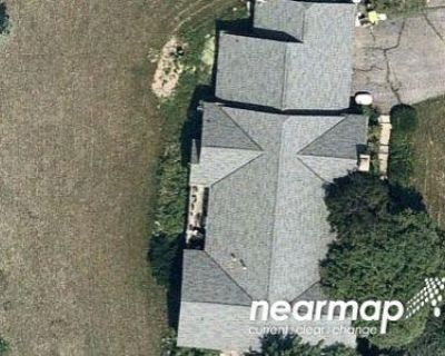 Preforeclosure Property in Ann Arbor, MI 48103 - Scio Church Ct