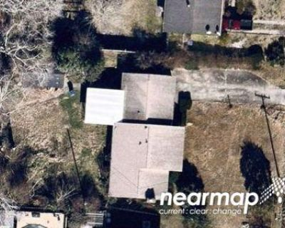 3 Bed 1.5 Bath Preforeclosure Property in Havelock, NC 28532 - Church Rd