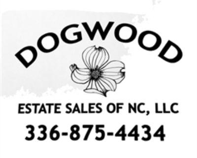 Greensboro Lifelong Sale