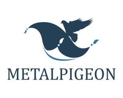 MetalPigeon