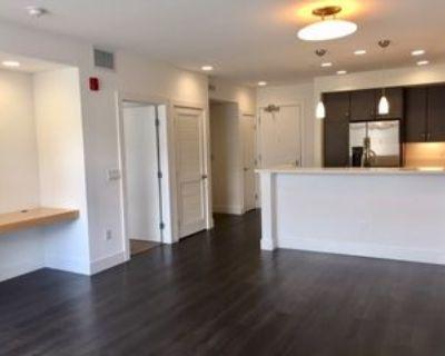 1595 Pacific Ave #207, San Francisco, CA 94109 1 Bedroom Condo