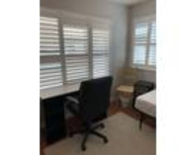Furnished private room(s) $810 or $880/month