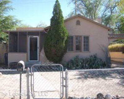 316 Girard Blvd Se, Albuquerque, NM 87106 3 Bedroom House