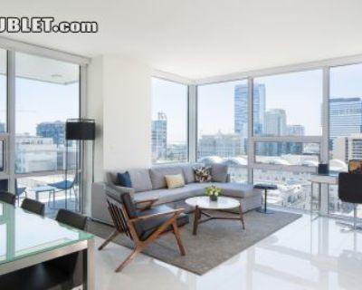 $7000 2 apartment in Metro Los Angeles