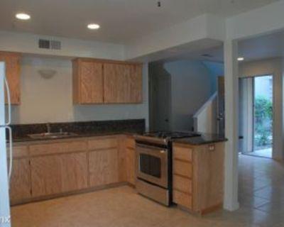 3 Klondike Ct, Chico, CA 95926 4 Bedroom House