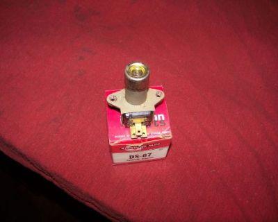 Head Light Dimmer Switch (gm)