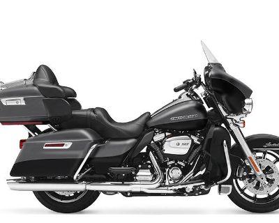 2017 Harley-Davidson Ultra Limited Touring Norfolk, VA
