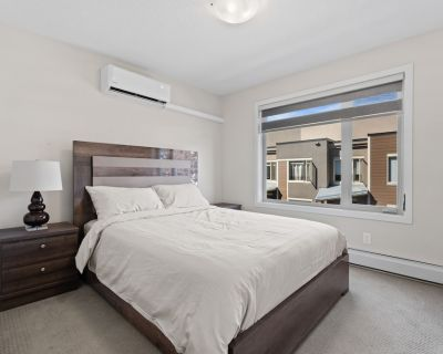 Superb 1 Bedroom in West Sprigs - mins to Downtown and COP - West Springs