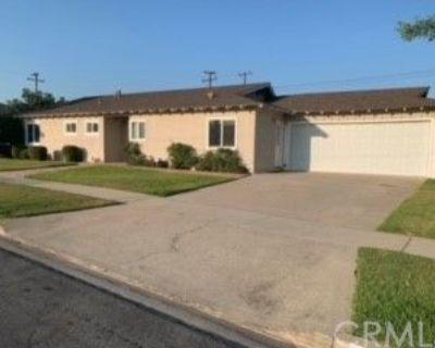 12642 Dunas Rd, North Tustin, CA 92705 3 Bedroom House