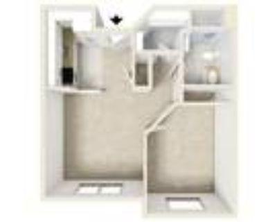 Suncrest Village Retirement Community - One Bedroom