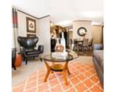 BEST VALUE IN TOWN - 3BR 2BA - for Rent in Whitehouse, TX