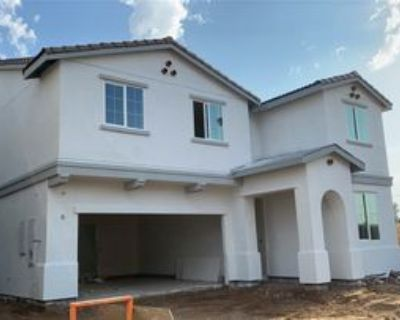 24947 Fortress Ct, Moreno Valley, CA 92553 5 Bedroom House