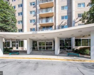 1225 Martha Custis Dr, Alexandria, VA 22302 2 Bedroom Apartment