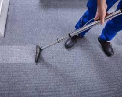 Certified Carpet and Upholstery Cleaning Services in Washington DC