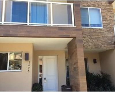 VACATION PARADISE COMMUNITY THIS MUCH MORE 3/3 TOWNHOME