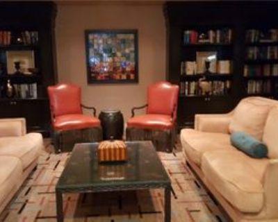 10724 Wilshire Blvd #1003, Los Angeles, CA 90024 2 Bedroom Condo