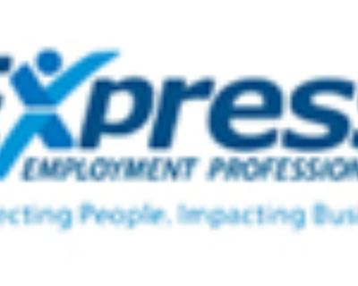 Client Services Representative (Job No. G170)
