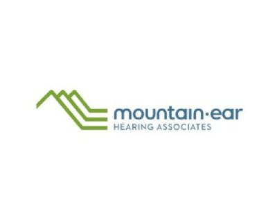 Mountain-Ear Hearing Associates