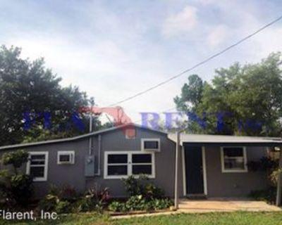2932 Keystone Heights St, Lockhart, FL 32703 2 Bedroom House