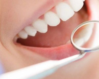 Dr. Dilber S. Sraon Highly-Trained Cosmetic and General Dentist in San Jose CA
