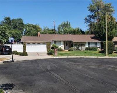 22117 Lanark St, Los Angeles, CA 91304 3 Bedroom House