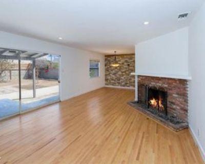 12439 Killion St, Los Angeles, CA 91607 3 Bedroom House