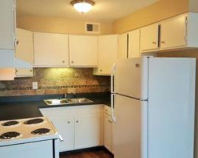 2116 Vernon Ct, Louisville, KY 40206 2 Bedroom Apartment