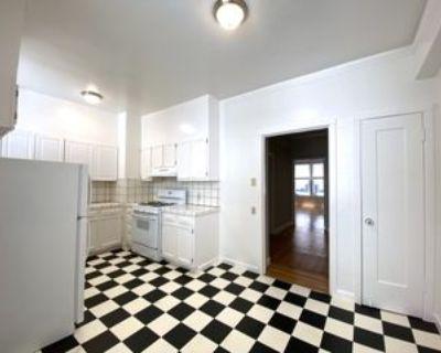 1755 Van Ness Ave #108, San Francisco, CA 94109 1 Bedroom Condo