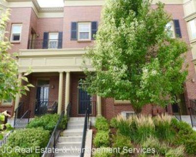 8190 E 29th Ave, Denver, CO 80238 3 Bedroom House