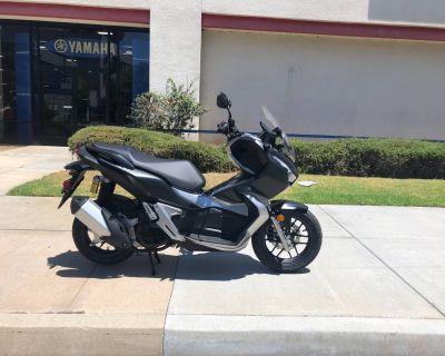 2021 Honda ADV150 Scooter EL Cajon, CA