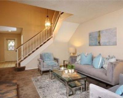 206 Hawk Ln, Palmdale, CA 93551 3 Bedroom Apartment