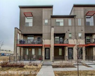 8863 E 55th Ave, Denver, CO 80238 2 Bedroom House