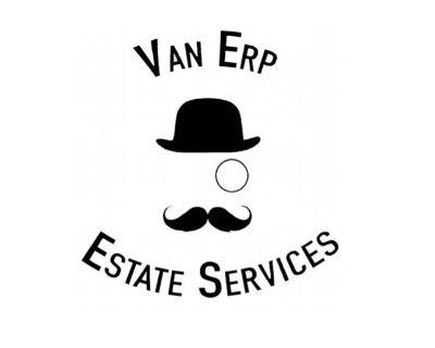 VAN ERP ~ Bellevue Estate Sale