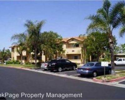 210 Woodland Pkwy #235, San Marcos, CA 92069 1 Bedroom House